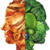 Why having a healthy diet is important?